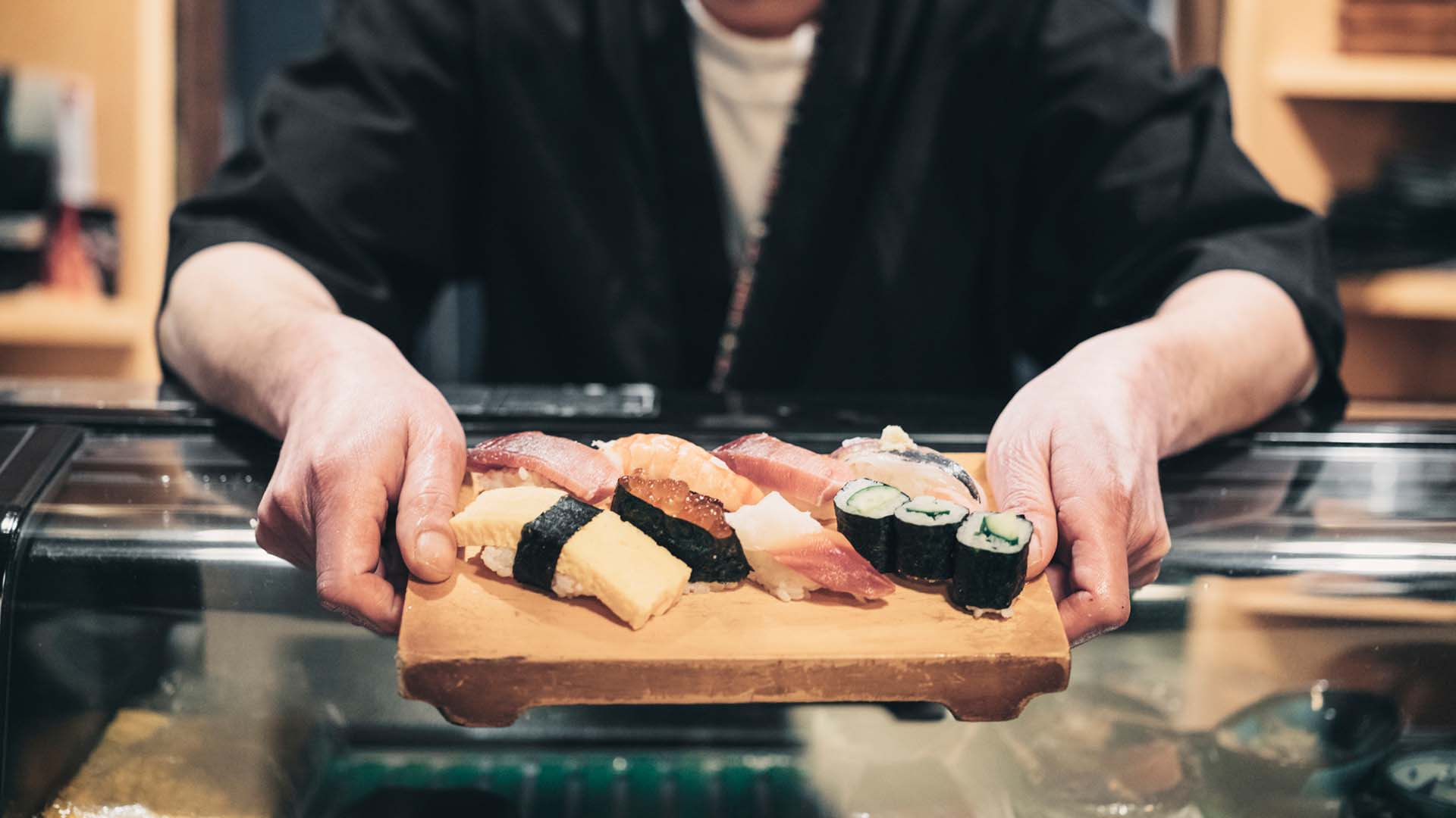 about-sushi-paradise-restaurant