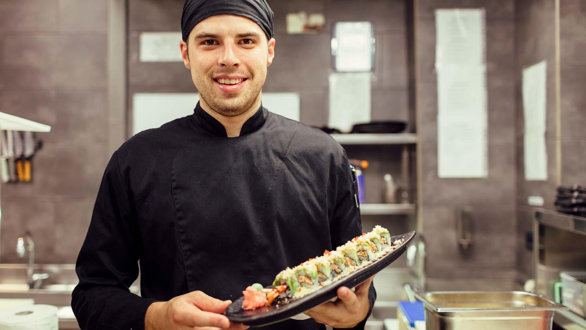 about-sushi-paradise