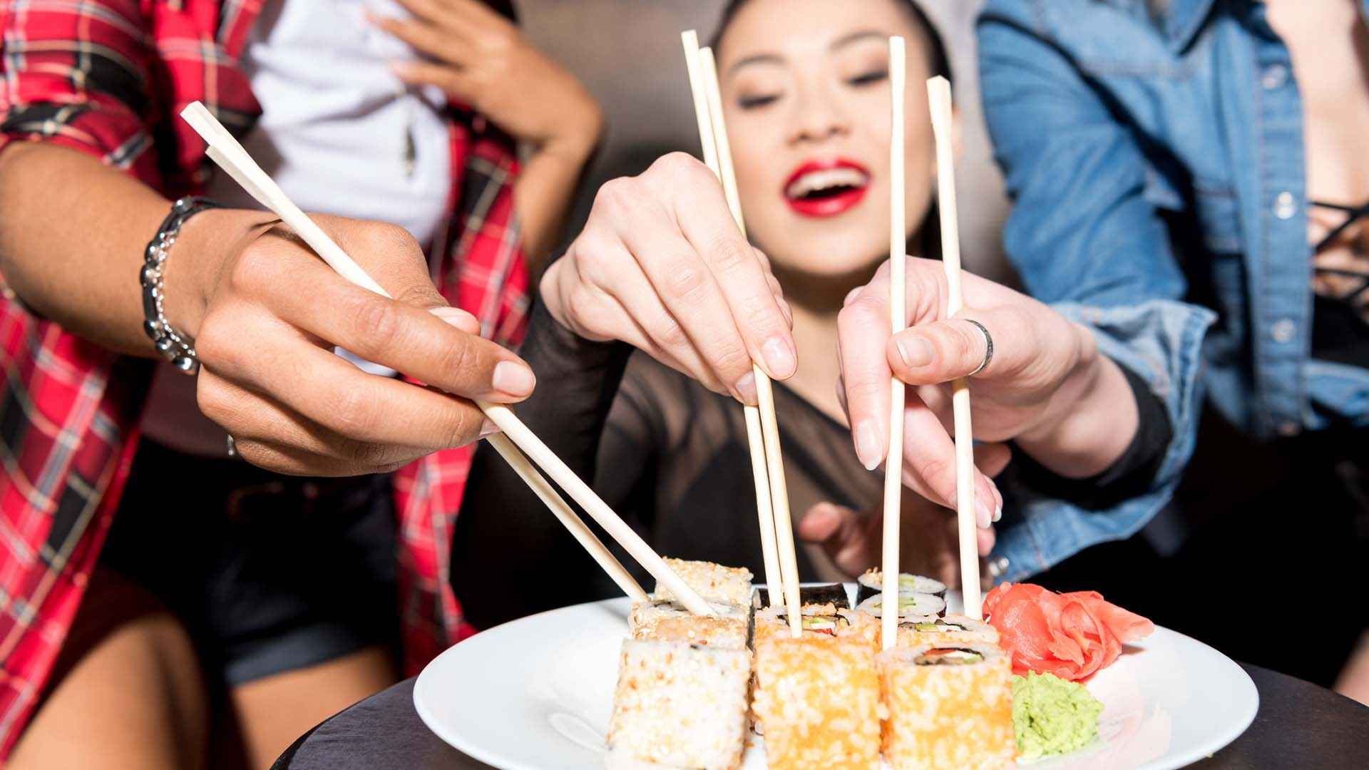 sushi-paradise-gallary