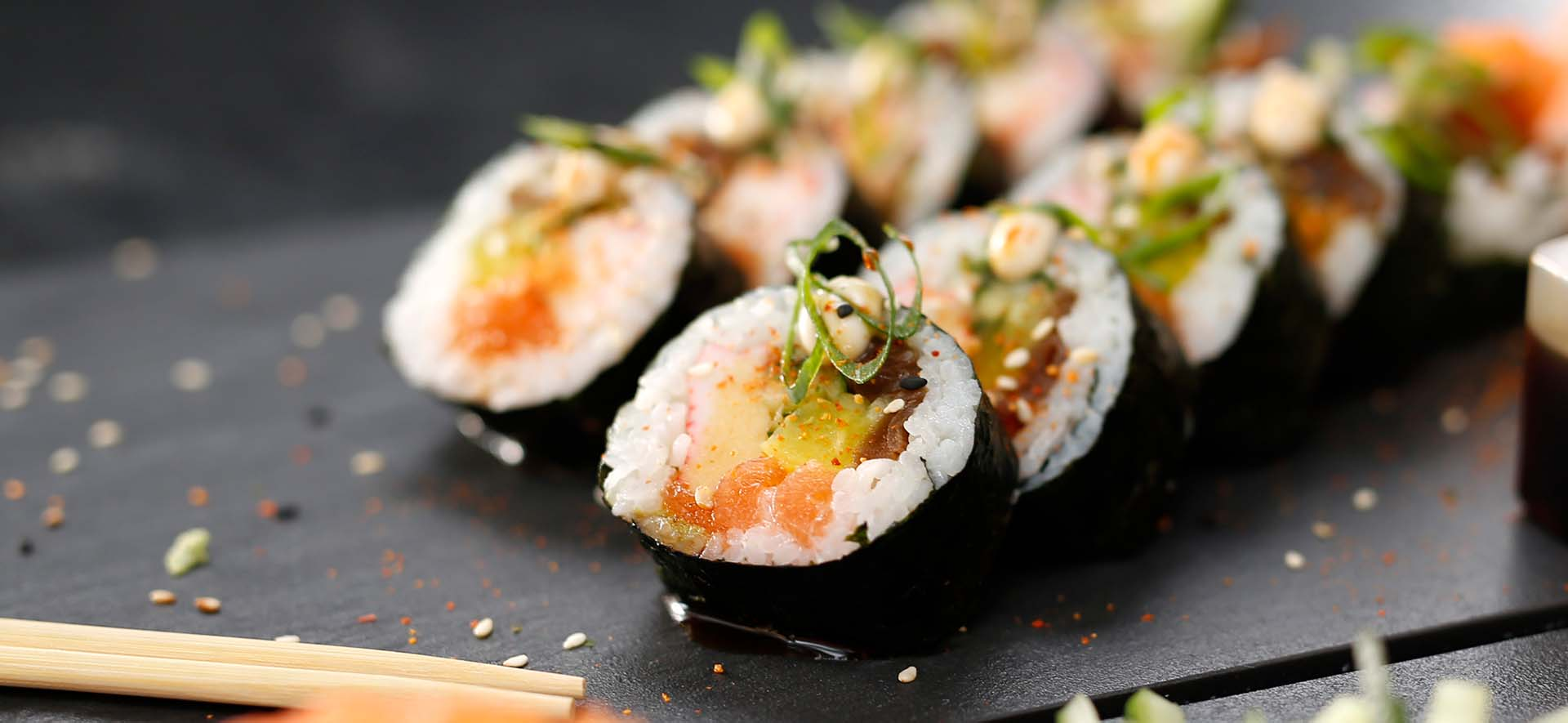 sushi-paradise-maki-roll