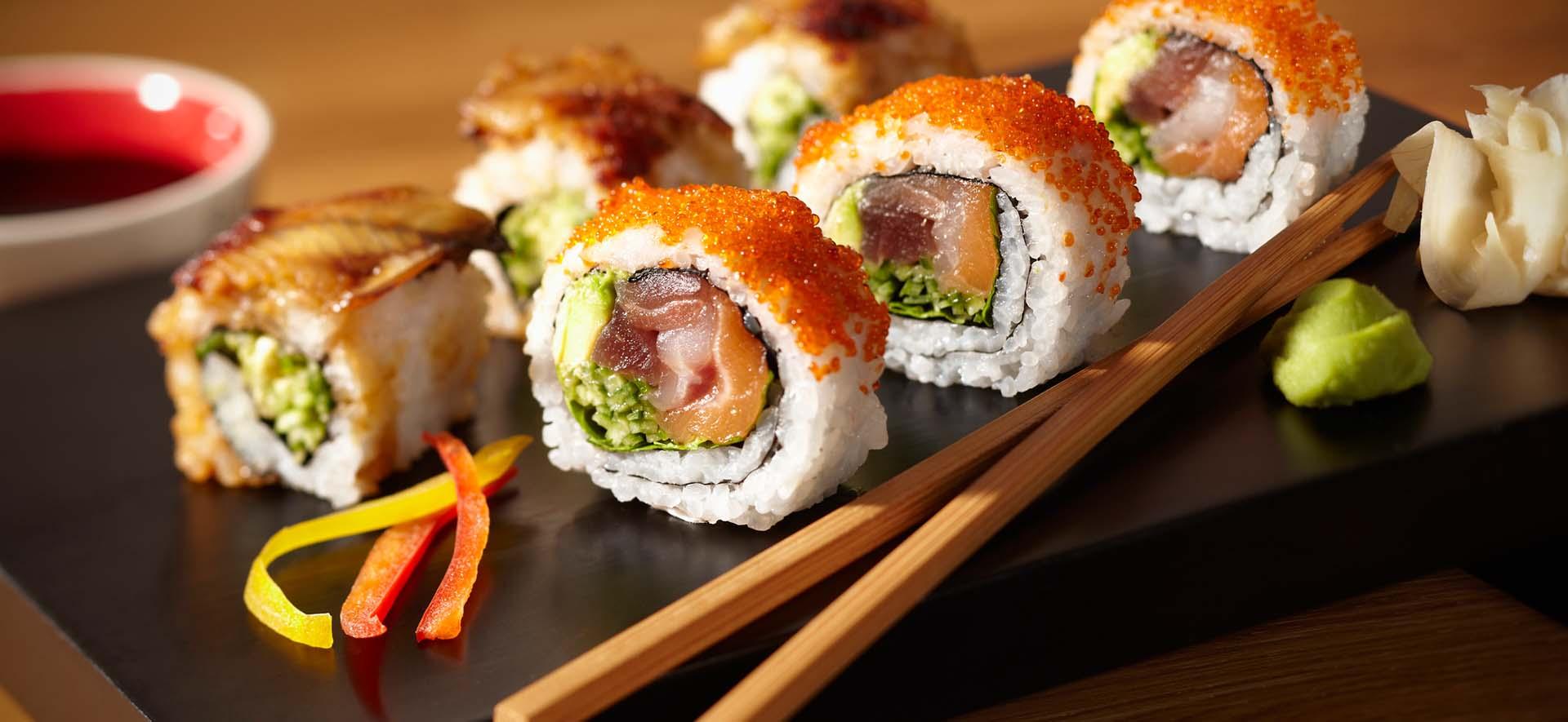 sushi-paradise-menu