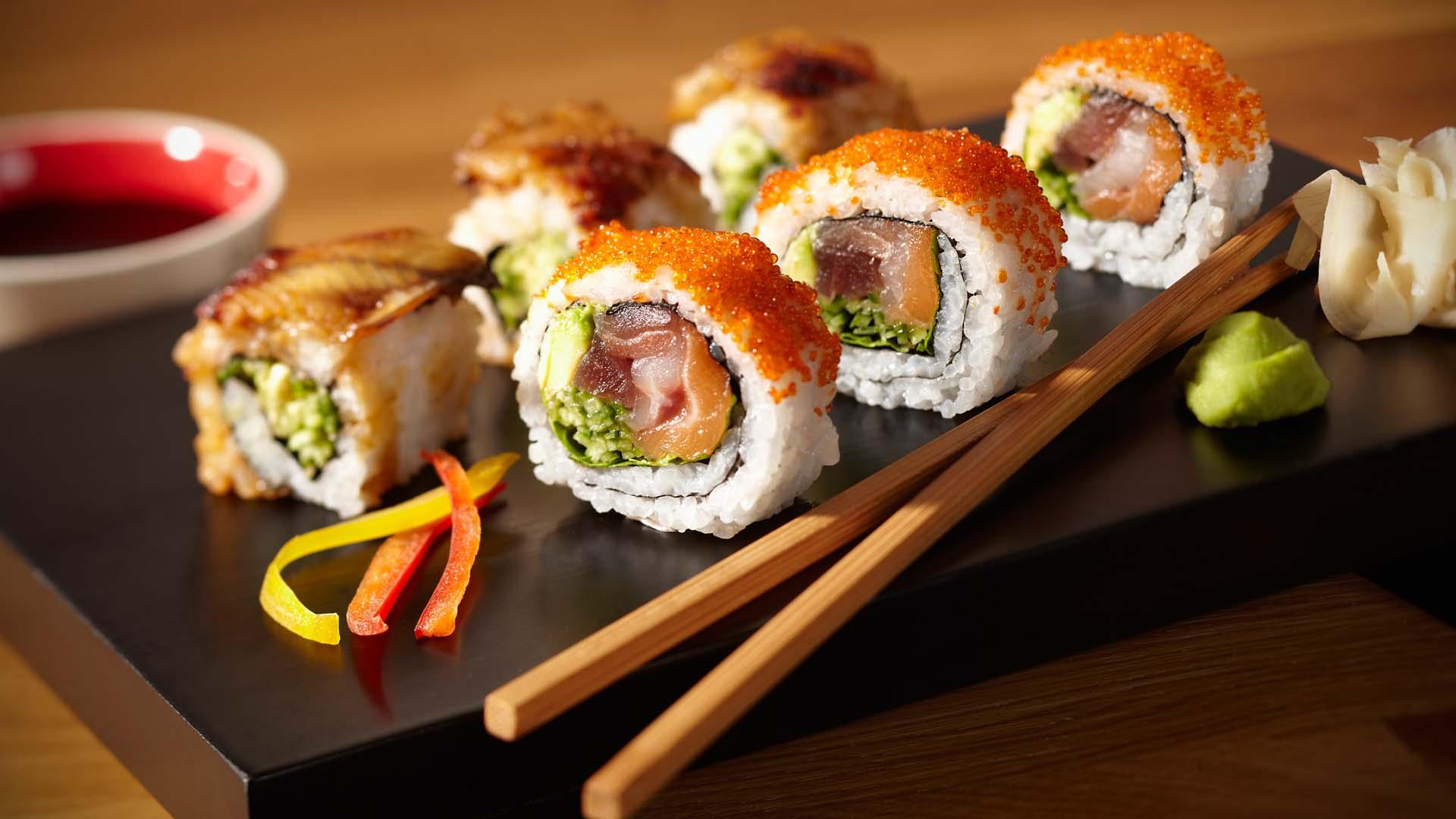 sushi-paradise-our-menu