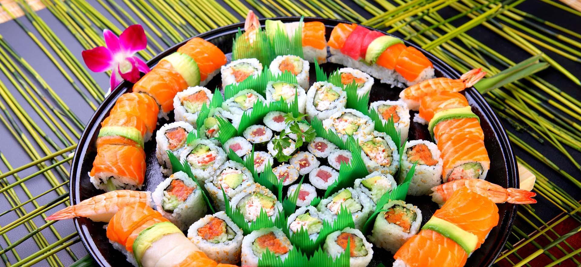 sushi-paradise-party-tray