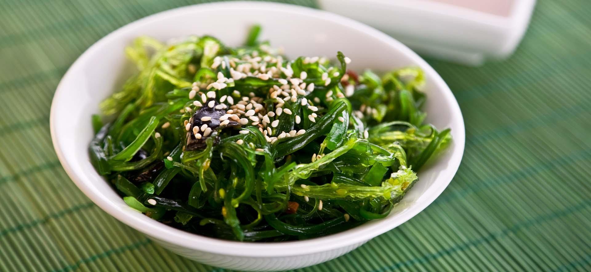 sushi-paradise-salads