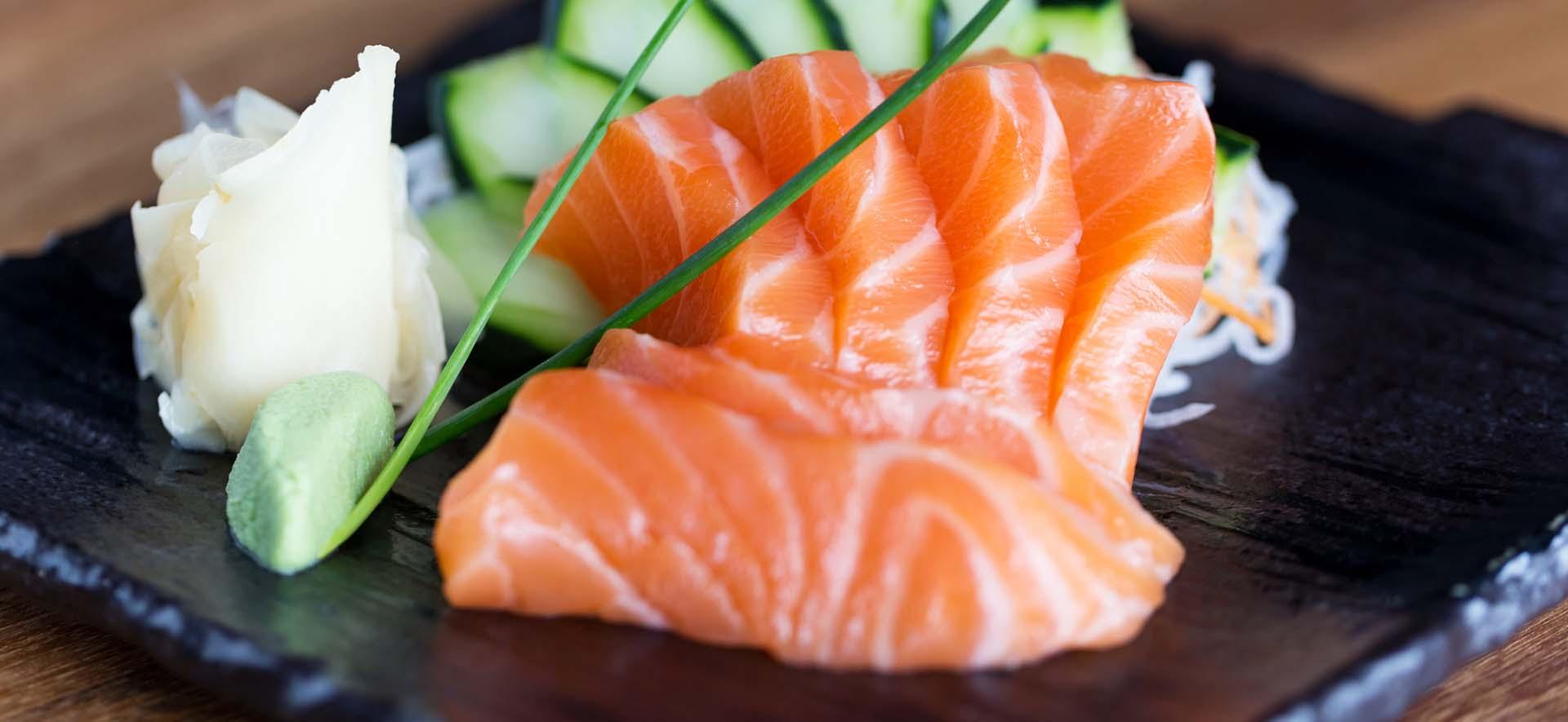 sushi-paradise-sashimi