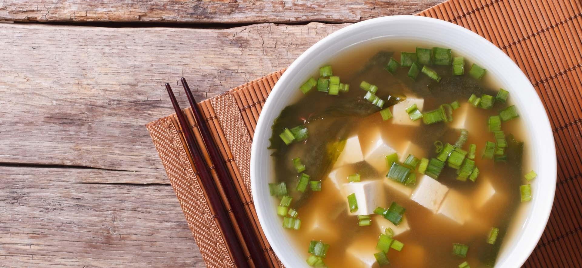 sushi-paradise-soup