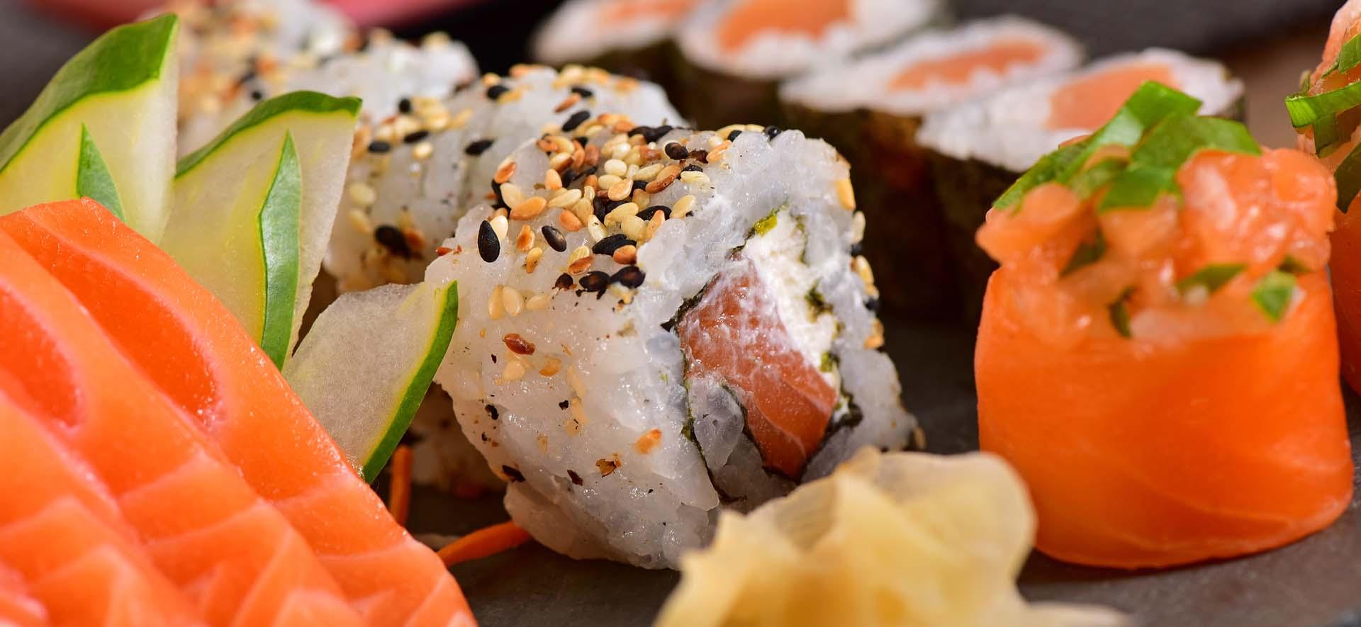sushi-paradise-sushi-combo
