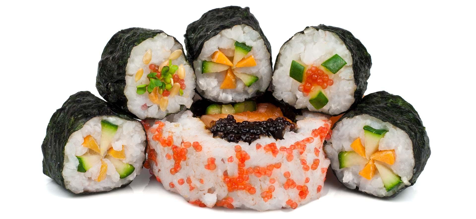 sushi-pizza-sushi-paradise